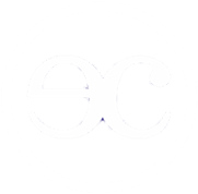 Eventing Club Logo